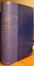 James Oliver Curwood, Il coraggio di Marge O'Doone, Ed. Sonzogno, 1928