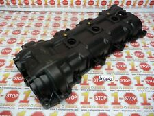 2011-2018 DODGE CHARGER 3.6L RIGHT ENGINE VALVE COVER 5184068AN OEM