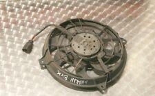 VW SHARAN 1.9 TDI RADIATOR FAN 3136613284 2004-2009