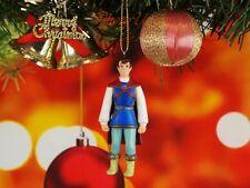 CHRISTBAUMSCHMUCK Disney Snow White Prince Charming Ornament Home Deko 1272C
