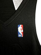 Nike NBA Pro Compression Tank Top Black Basketball 880805 010 Men's Size LT