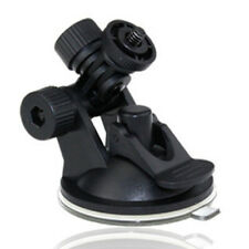 Windshield Strong Suction Cup Mount Holder for Car Digital Video Recorder Camera