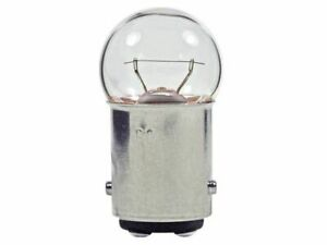For 1958 Cadillac Series 70 Fleetwood Eldorado Courtesy Light Bulb 87152PB