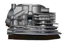 Honda EXW171S EZ5000 Engine Motor Generators Cylinder Head Parts