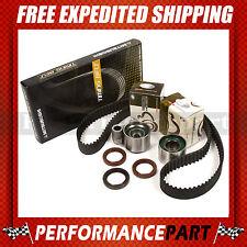 Timing Belt Kit 96-04 Toyota 4Runner T100 Tundra Tacoma 3.4L DOHC 5VZFE
