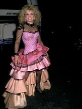 BARBARA MANDRELL - MUSIC PHOTO #16