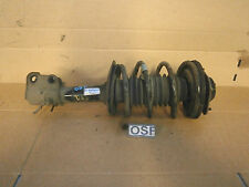 CHRYSLER PT CRUISER 2004 2.0 DOHC AUTO OFFSIDE DRIVER FRONT SUSPENSION STRUT