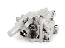 Genuine BMW Engine Oil Pump Assembly E82 E85 E86 E89 3 5-Series 11417545939