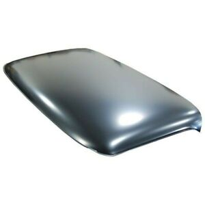 67-72 Chevy C10 Truck Replacement Cab Top Roof Panel Skin *Restoration Quality*