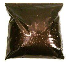 "11oz / 325ml Antique Bronze (Brown) Metal Flake .015"" Auto Paint Additive LF2311"