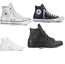 Converse Damen Sneaker aus Leder günstig kaufen | eBay