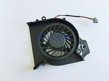 Original New HP Pavilion dv7-6197ca dv7-6187cl dv7-6193ca dv7-6188ca CPU Fan