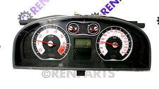 Renault Laguna II PH2 2005-2007 2.0 16v Speedo Speedometer Dash Clock 8200291337
