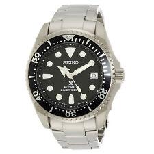 Seiko Prospex SBDC029 Watch