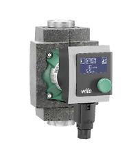 Wilo Nassläufer-Hocheffizienzpumpe Stratos PICO-Z 20/1-4,Rp3/4, 230V 25W 4216472