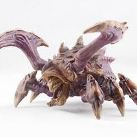 "4""StarCraft ‖ Mantis Figure Zerg Decoration Resin Figurine Statue Toy Model Gift"