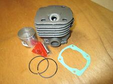 Husqvarna 371 K / 372 K / 372 Cylinder / Piston - Fits 371K, 375K, 372 chainsaw
