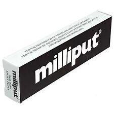 Milliput 113.4g Black putty