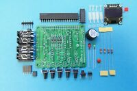 Pi1541 Pi1581 Commodore C64 C128 VIC20 C16 Plus4 DIY KIT w OLED