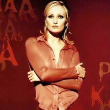 CD Patricia Kaas / Dans Ma Chair – Rock Album 1997