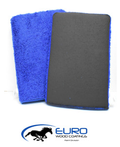 Clay Cloth