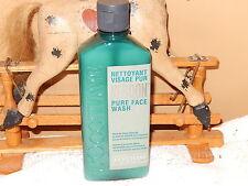 L'OCCITANE Mens' VERDON Pure Face Wash 5.1 fl Oz/150 ml NEW