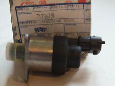 2.3 D 504267418 ORIGINALE Fiat Valvola Coperchio Copertura del Motore Ducato 244 250 290