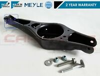 FOR VW PASSAT GOLF MK5 MK6 EOS JETTA REAR LOWER SUSPENSION CONTROL ARM BUSH BOLT