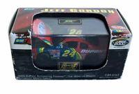 1:64 Scale Jeff Gordon Dupont Automotive Finishes Nascar Diecast Car 2000