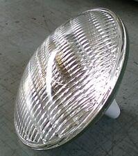 LAMPADA PAR64 GE-OSRAM CP/62 1000w 230v GX16D 24°/11° MFL USATE
