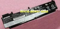 USA NJ ship New Genuine 00HW023 00HW022 Battery for Lenovo ThankPad T460s T470s
