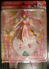 2009 Atelier-Sai Duel Maids Berlinetta DX Seraphic Form Popy Chogokin Shogun NY