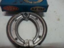 GANASCE FRENO GUZZI 49 DINGO  AZ 138   *pesolemotors*