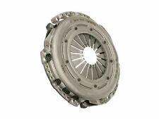 For 2009-2010 Audi TT Quattro Pressure Plate Sachs 66395JY Base