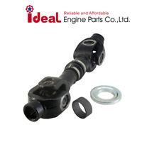 Rear Propeller Driveshaft fits CAN-AM Maverick 1000 13~16 XRS XXC #703500856