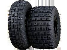 pneumatico tire quad atv utv ITP  quadcross mx pro 18×10-8  2tele