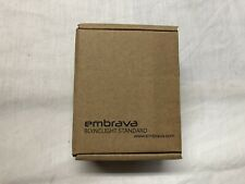 Embrava Blynclight Standard - Busy Light for The Office