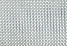 25m² Glasfilamentgewebe Leinwand 390g//m² Silane Glasmatte LW HP-P390E EP-Harz