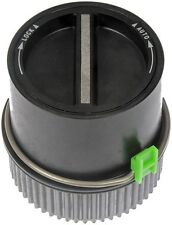 99-04 Ford Super Duty  4x4 - Automatic Front Lockout - Auto Locking Hub Lock