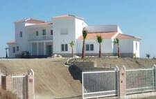 Huge brand new villa for sale in the south of spain, 5 min. drive from the beach