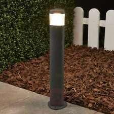 Éclairage de chemin luminaires pour jardin et terrasse