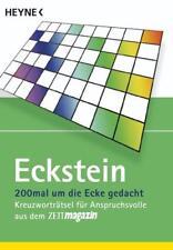 Deutsche Bücher über Sachbücher