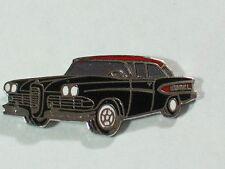 1960 Edsel Automobile Pin ,    ***Rare , (#313 Misc)(**)