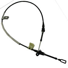 1999-2004 Ford Mustang Automatic Transmission Gear Shift Cable  XR3Z-7E395-AA