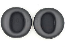Earpads cushion Ear pads for Sony MDR-XD100 XD150 XD200 Headband headphone