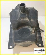 Serbatoio benzina IN plastica CARBURANTE MALAGUTI F12 Phantom MAX 125 200 250