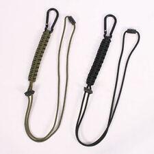 Lanyards Bracelets