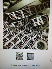 10  USPS  FOREVER STAMPS 1 SHEET or STRIP of 10