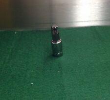 CAT 194-3539 Socket, Assembly, T55