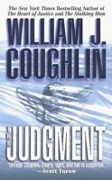 The Judgment [Charley Sloan Courtroom Thrillers]